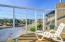 6630 Neptune Ave, Gleneden Beach, OR 97388 - Ocean Views!