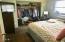 795 SE Juniper St, Prineville, OR 97754 - Bedroom