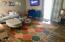 795 SE Juniper St, Prineville, OR 97754 - Living Room