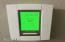 795 SE Juniper St, Prineville, OR 97754 - DIgital Thermostat