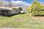 795 SE Juniper St, Prineville, OR 97754 - Side Yard