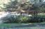 3240 NE Hideaway Ln, Yachats, OR 97498 - Side yard