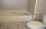 3240 NE Hideaway Ln, Yachats, OR 97498 - Main bath b