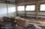 3240 NE Hideaway Ln, Yachats, OR 97498 - Pole barn a