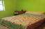 3240 NE Hideaway Ln, Yachats, OR 97498 - Bedroom #1
