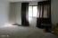 3240 NE Hideaway Ln, Yachats, OR 97498 - Bedroom #2