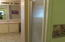 3240 NE Hideaway Ln, Yachats, OR 97498 - Main bath c