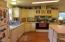 3240 NE Hideaway Ln, Yachats, OR 97498 - Kitchen a