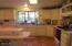 3240 NE Hideaway Ln, Yachats, OR 97498 - Kitchen b