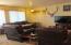 3240 NE Hideaway Ln, Yachats, OR 97498 - Living Room a
