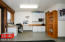 10227 NW Swallow St, Seal Rock, OR 97376 - Office on north side