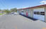 10227 NW Swallow St, Seal Rock, OR 97376 - Plenty of parking
