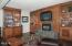 1961 NE 67th St, Lincoln City, OR 97367 - Living Room - View 1 (1280x850)