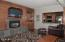 1961 NE 67th St, Lincoln City, OR 97367 - Living Room - View 2 (1280x850)