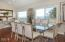 1961 NE 67th St, Lincoln City, OR 97367 - Dining Area - View 2 (1280x850)