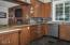 1961 NE 67th St, Lincoln City, OR 97367 - Kitchen - View 1 (1280x850)