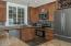 1961 NE 67th St, Lincoln City, OR 97367 - Kitchen - View 2 (1280x850)