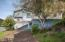 1961 NE 67th St, Lincoln City, OR 97367 - Exterior - View 1 (1280x850)