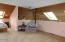 9390 SW Brant St, South Beach, OR 97365 - Bedroom 1