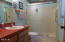9390 SW Brant St, South Beach, OR 97365 - Bath 1-upstairs