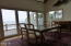 9390 SW Brant St, South Beach, OR 97365 - Dining room