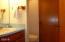9390 SW Brant St, South Beach, OR 97365 - Half bath-main floor