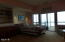 9390 SW Brant St, South Beach, OR 97365 - Bedroom 2