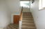 9390 SW Brant St, South Beach, OR 97365 - From the entry