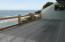 9390 SW Brant St, South Beach, OR 97365 - Full length deck