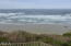 9390 SW Brant St, South Beach, OR 97365 - Beach view