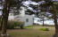 9390 SW Brant St, South Beach, OR 97365 - North elevation