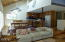 9390 SW Brant St, South Beach, OR 97365 - Main floor