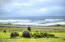 95981 Hwy 101 S, Yachats, OR 97498 - Open Ocean Views