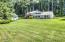 95981 Hwy 101 S, Yachats, OR 97498 - 3.86 Acres of Privacy