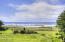 95981 Hwy 101 S, Yachats, OR 97498 - Great Room Views 2