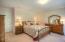 95981 Hwy 101 S, Yachats, OR 97498 - Bedroom 1