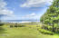 95981 Hwy 101 S, Yachats, OR 97498 - Private Top Level Deck