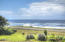 95981 Hwy 101 S, Yachats, OR 97498 - Deck Views