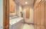 95981 Hwy 101 S, Yachats, OR 97498 - Bedroom 4
