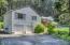 95981 Hwy 101 S, Yachats, OR 97498 - Yard