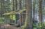 95981 Hwy 101 S, Yachats, OR 97498 - Private Forest