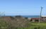 1375 King St, Yachats, OR 97498 - View from deck