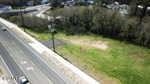 3000 BLK SW Hwy 101, Lincoln City, OR 97367 - TL 13605 Street View