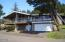 540 NE Williams Ave, Depoe Bay, OR 97341 - CIMG0270