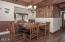 312 Combs Cir, Yachats, OR 97498 - Dining Area (1280x850)