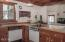 312 Combs Cir, Yachats, OR 97498 - Kitchen - View 2 (1280x850)