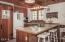 312 Combs Cir, Yachats, OR 97498 - Kitchen - View 3 (1280x850)