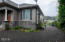 5154 NE Neotsu Dr, Neotsu, OR 97364 - West Side of Home