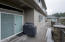 5154 NE Neotsu Dr, Neotsu, OR 97364 - Back Deck from the West