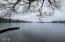 5154 NE Neotsu Dr, Neotsu, OR 97364 - Lake view